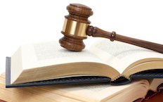 personal accident injury attorneys
