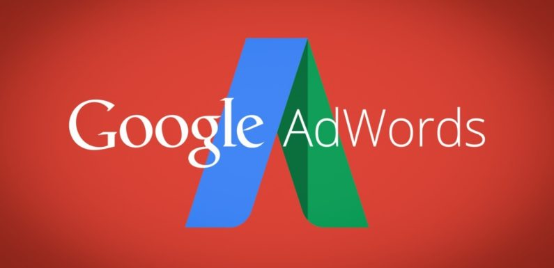 How to make money using Google Adwords